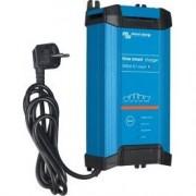 Cargador De Baterías 24v 16a Blue Smart 24/16 (3) Ip22 De Victron Y De
