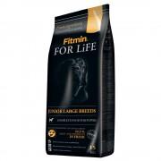 Fitmin Dog for Life Junior Large Breed - 2 x 15 kg Darmowa Dostawa od 89 zł