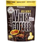 Whey Coffee (0,5 kg)