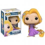 Pop! Vinyl Disney Rapunzel Funko Pop! Figuur