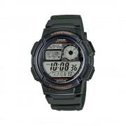 Ceas Casio SPORT AE-1000W-3AVEF