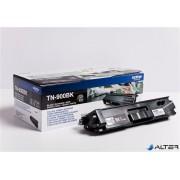 TN900B Lézertoner HL-L9200CDWT, MFC-L9550CDW nyomtatókhoz, BROTHER, fekete, 6k