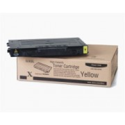 XEROX Cartridge for WorkCentre 5019/ 5021, black (006R01573)