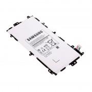 Bateria para Samsung Galaxy Note 8.0 N5100, N5110, N5120
