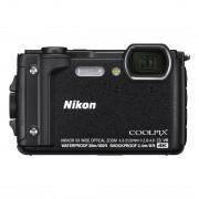 Nikon Coolpix W300 compact camera Zwart - Demomodel