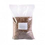 Sanovita Seminte In 1kg