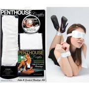 Kit Penthouse