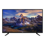 Akai AKTV4310T Tv Led 43'' Full Hd Sat