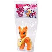 My Little Pony Friendship is Magic 3 Inch Single Figure Applejack [Bagged]