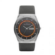 Skagen Melbye Heren Horloge SKW6007