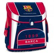 Barcelona kompakt easy mágneszáras iskolatáska
