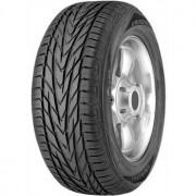 Uniroyal Neumático 4x4 Rallye 4x4 Street 265/70 R15 112 H