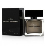 Narciso Rodriguez For Him Eau De Parfum 50 Ml Spray (3423470880267)