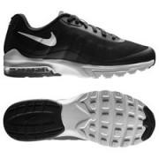 Nike Air Max Invigor Zwart/Wit