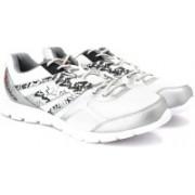 REEBOK SPEED XT Running Shoes For Men(White)