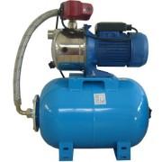 Hidrofor WKX9/25H