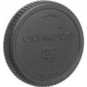 Capac obiectiv spate Olympus pentru Micro Four Thirds
