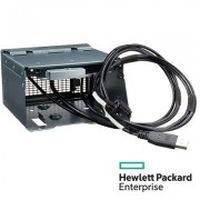 HPE OPT OPTICAL DRIVE BAY DL380 G9 UNIVERSAL