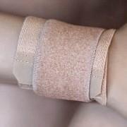Wrist Support (buc)