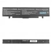 Baterie Qoltec pentru SAMSUNG R580, 11.1 V, 4400 mAh