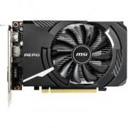 MSI VGA MSI GeForce GTX 1650 Aero ITX 4G OC