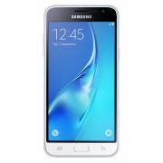 Samsung Galaxy J3 SM-J320F 4G 8GB White