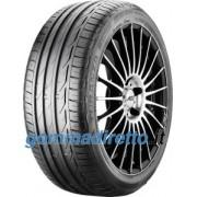 Bridgestone Turanza T001 Evo ( 245/40 R18 93Y )
