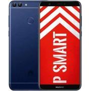 Huawei P Smart 32GB Azul, Libre B