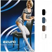 Dresuri cu banda adeziva Gabriella Calze Azuro 216,