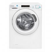 CANDY Mašina za pranje i sušenje veša CSWS 485D/5-S