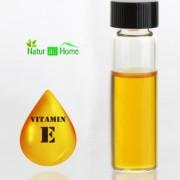 Vitamina E 10ml