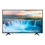 "Hisense H50A6120 televisore 127 cm (50"") 4K Ultra HD Smart TV Wi-Fi Nero"