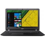 "Laptop ACER ES1-533-C55P 15,6"" Intel N3350 4GB 500GB Win10"
