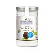 Bio Planete Olej kokosowy bezwonny BIO 1l