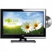 22 inch Akai Full HD Camping LED TV/DV