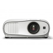 Projector, Epson EH-TW6700, 3000LM, 3D, FullHD (V11H799040)