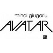Avatar - Mihai Giugariu