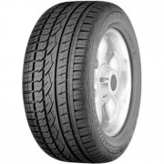 Anvelope Continental CROSS UHP MO 295/35 R21 107Y