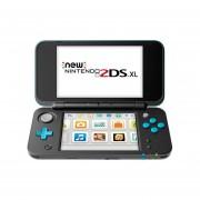 Nintendo 2 DS XL Black
