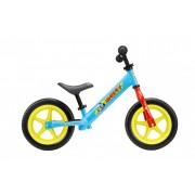 Bicicleta fara pedale Seven Mickey