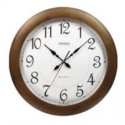 Castita Часы настенные Castita 112B-40