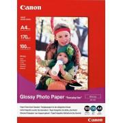 (Foto) papier Canon Glossy photo-papier GP-501 A4