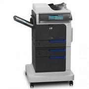 HP Enterprise CM4540f MFP - Multifunctionele Printer - Gratis pallet bezorging t.w.v. €65 OP=OP