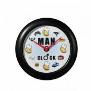 Ceasul barbatului