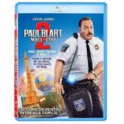 Paul Blart Mall Cop 2 Blu-ray
