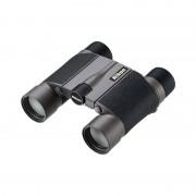 Nikon Binoculares High Grade Light 10x25 D CF