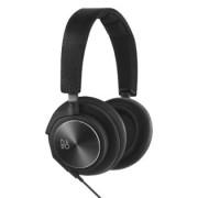 Casti Hi-Fi - pentru audiofili - Bang&Olufsen - BeoPlay H6 2nd generation Black Leather