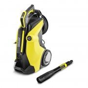 Водоструйка Karcher K7 Premium Full Control Plus