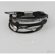 CNG karkötő 355 Fekete