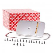 FISPA Conjunto do filtro hidráulico, caixa velocidades automática 57064AS SUZUKI,GRAND VITARA II JT,GRAND VITARA I FT
